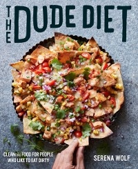Cover Dude Diet