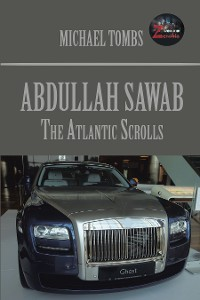 Cover Abdullah Sawab