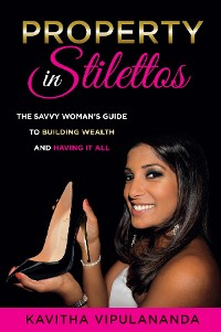 Cover Property in Stilettos