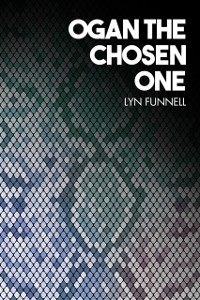 Cover Ogan the Chosen One