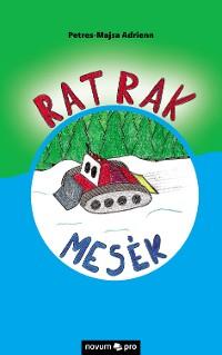 Cover Ratrak mesék