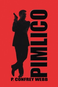 Cover PIMLICO
