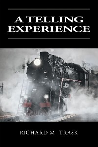 Cover A Telling Experience