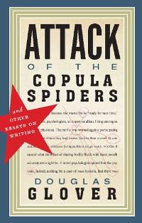 Cover Attack of the Copula Spiders