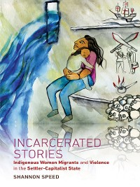 Cover Incarcerated Stories