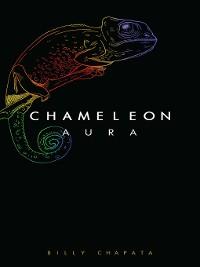 Cover Chameleon Aura