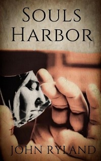 Cover Souls Harbor