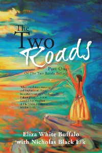 Cover The Two Roads