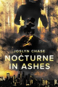 Cover Nocturne In Ashes