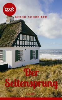 Cover Der Seitensprung