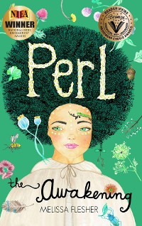 Cover PERL