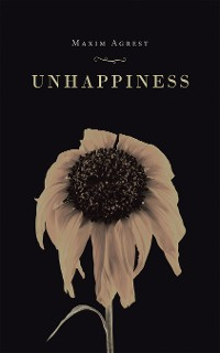 Cover Unhappiness