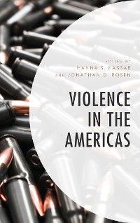 Cover Violence in the Americas