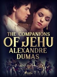 Cover Companions of Jehu