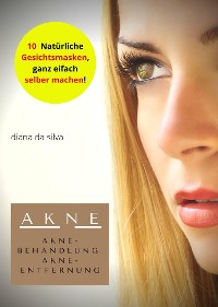 Cover Akne-Behandlung