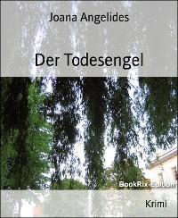 Cover Der Todesengel