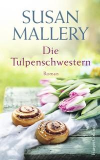 Cover Die Tulpenschwestern