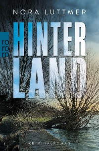 Cover Hinterland
