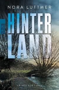 Cover Hinterland