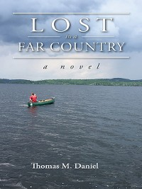 Cover Lost in a Far Country