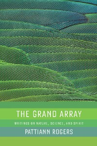 Cover The Grand Array
