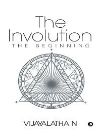 Cover The Involution