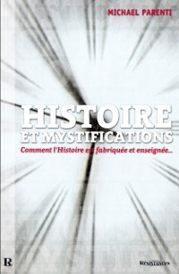 Cover HISTOIRE et Mystifications