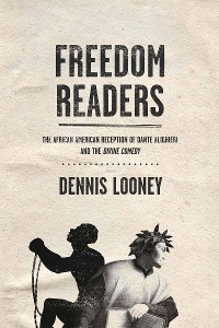Cover Freedom Readers