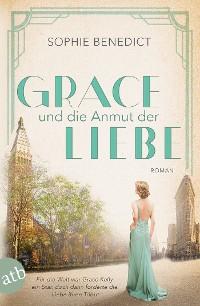 Cover Grace und die Anmut der Liebe
