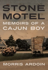 Cover Stone Motel