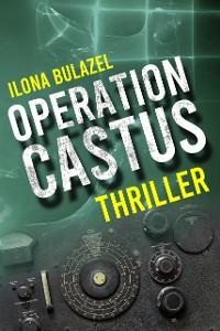 Cover Operation Castus