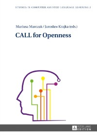Cover CALL for Openness
