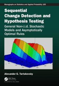 Cover Sequential Change Detection and Hypothesis Testing