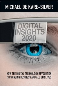 Cover Digital Insights 2020