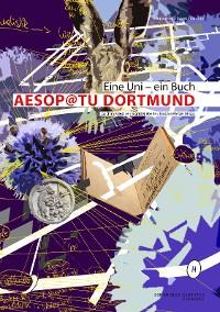 Cover Aesop@TU Dortmund