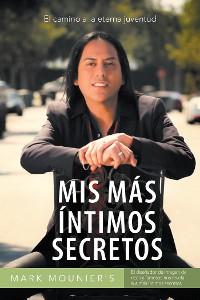 Cover Mis Más Íntimos Secretos
