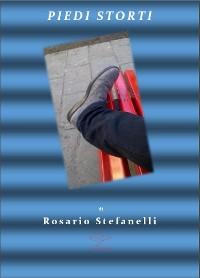 Cover Piedi Storti