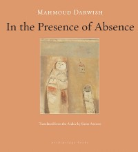Cover In the Presence of Absence