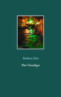 Cover Der Venediger