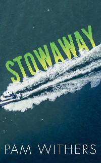 Cover Stowaway