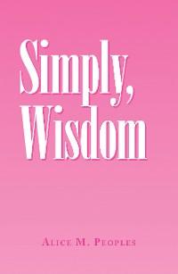 Cover Simply, Wisdom