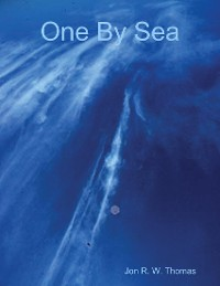 Cover One By Sea