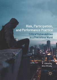 Cover Risk, Participation, and Performance Practice