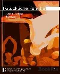 Cover Glückliche Familie