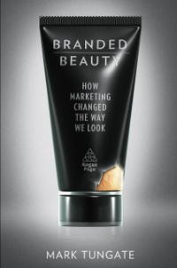Cover Branded Beauty