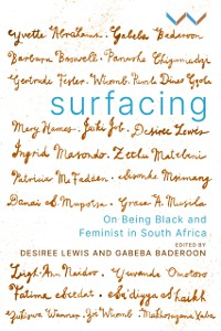 Cover Surfacing