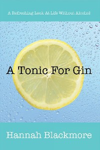 Cover A Tonic For Gin