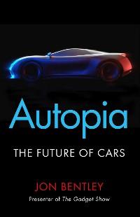 Cover Autopia