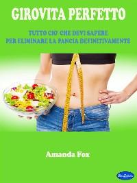 Cover Girovita Perfetto