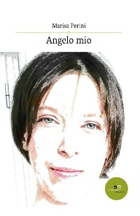 Cover Angelo mio